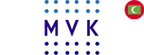 Our Clients MVK