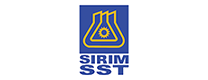 Our Clients Sirim SST