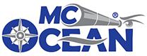Our Clients MCOcean