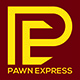 Our Clients Pawn Express