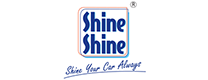 Our Clients Shine Shine Club