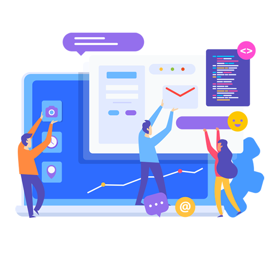 website applications