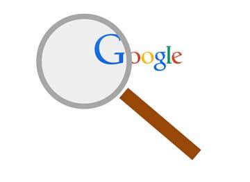 Ways to improve your Google Rank FREE